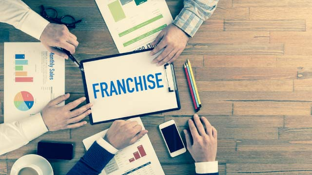 Best tips to start a franchise Business