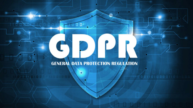 What is GDPR and its requirements?