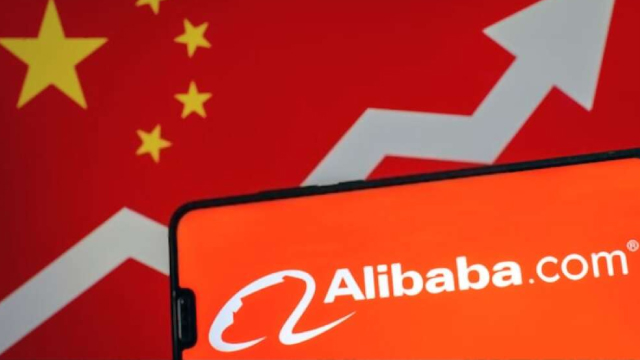 The Alibaba Success Story – World's Most Valuable Online Marketplace