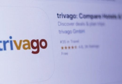 trivago success story