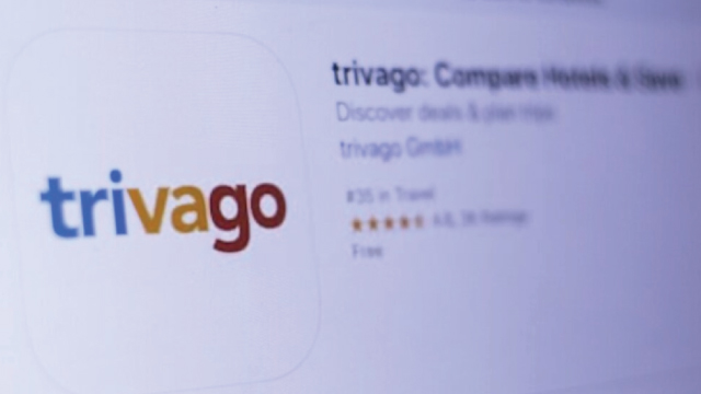trivago success story – The Largest Hotel Aggregator in Terms of User