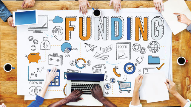Funding for Startup – 9 Best Options To Raise Capital For Your Business