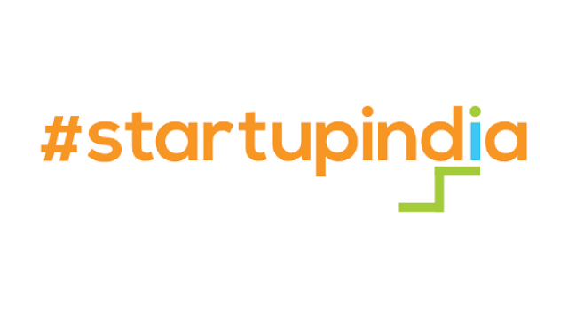 Startup India – An Initiative By The Government of India