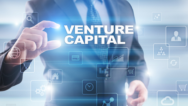 When to go for venture capital funding in your startup?