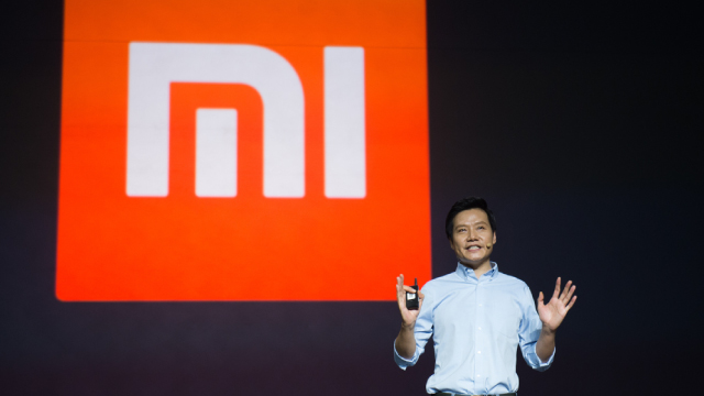 The Secret Behind the Meteoric Rise of Xiaomi